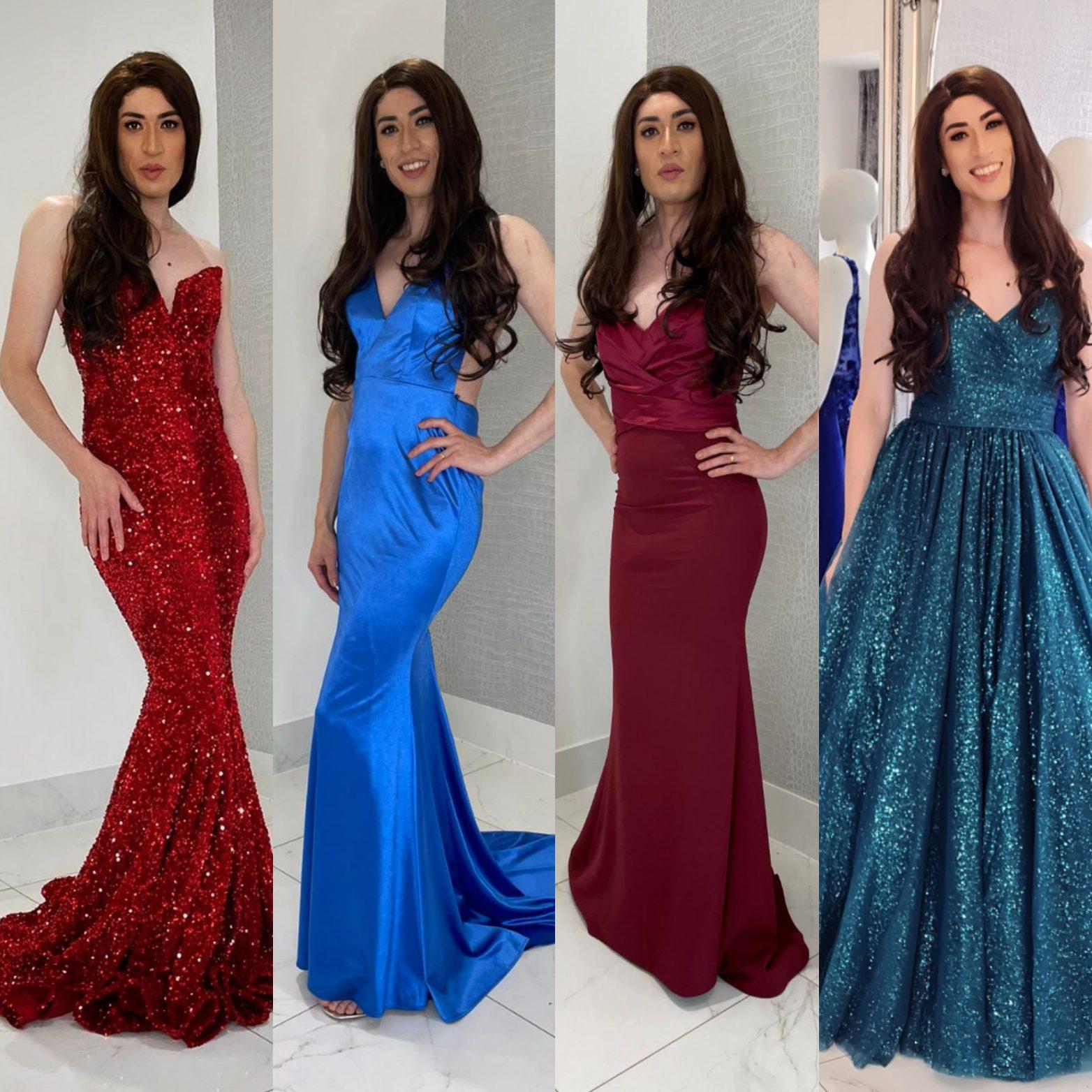 nic-rcr-dresses